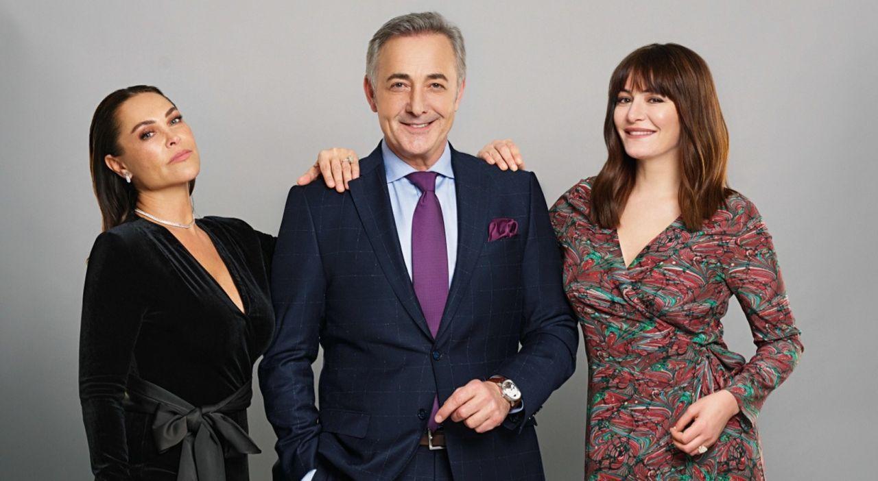 FOX'tan flaş karar! Hangi iddialı dizi final yapıyor? - Sayfa 1