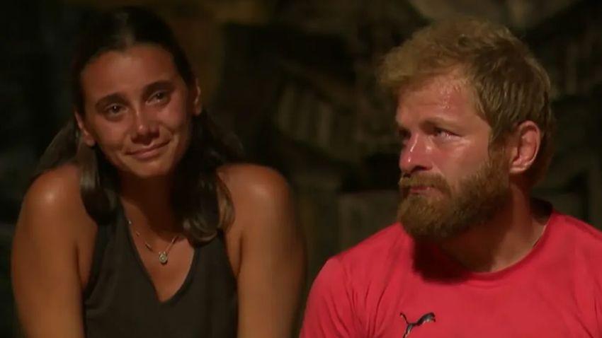 Survivor'dan elenen yarışmacı her şeyi itiraf etti! 'Bile bile yaptı…' - Sayfa 1