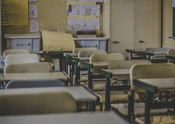 Öğretmenlere çıkışan Nagehan Alçı'ya sert tepki: #NagehanSusÇöpKonuşsun - Sayfa 3