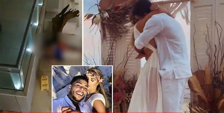 'Öteki kadın'dan çok konuşulacak iddia! Ünlü şarkıcının yasak aşkı ölümle bitti! - Sayfa 1