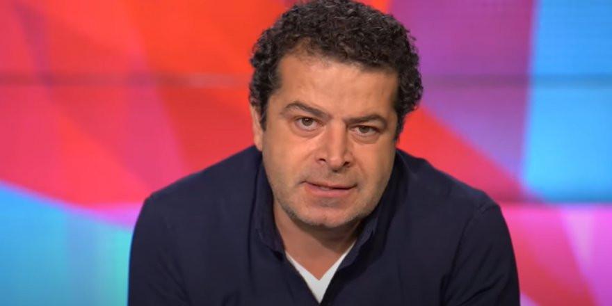 Cüneyt Özdemir Sedat Peker'den '10 bin dolar' alan siyasetçiyi öğrendiğini açıkladı!