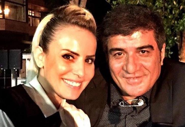 Eşi açıkladı: Hayatı film oluyor! İbrahim Erkal'ı kim canlandıracak?