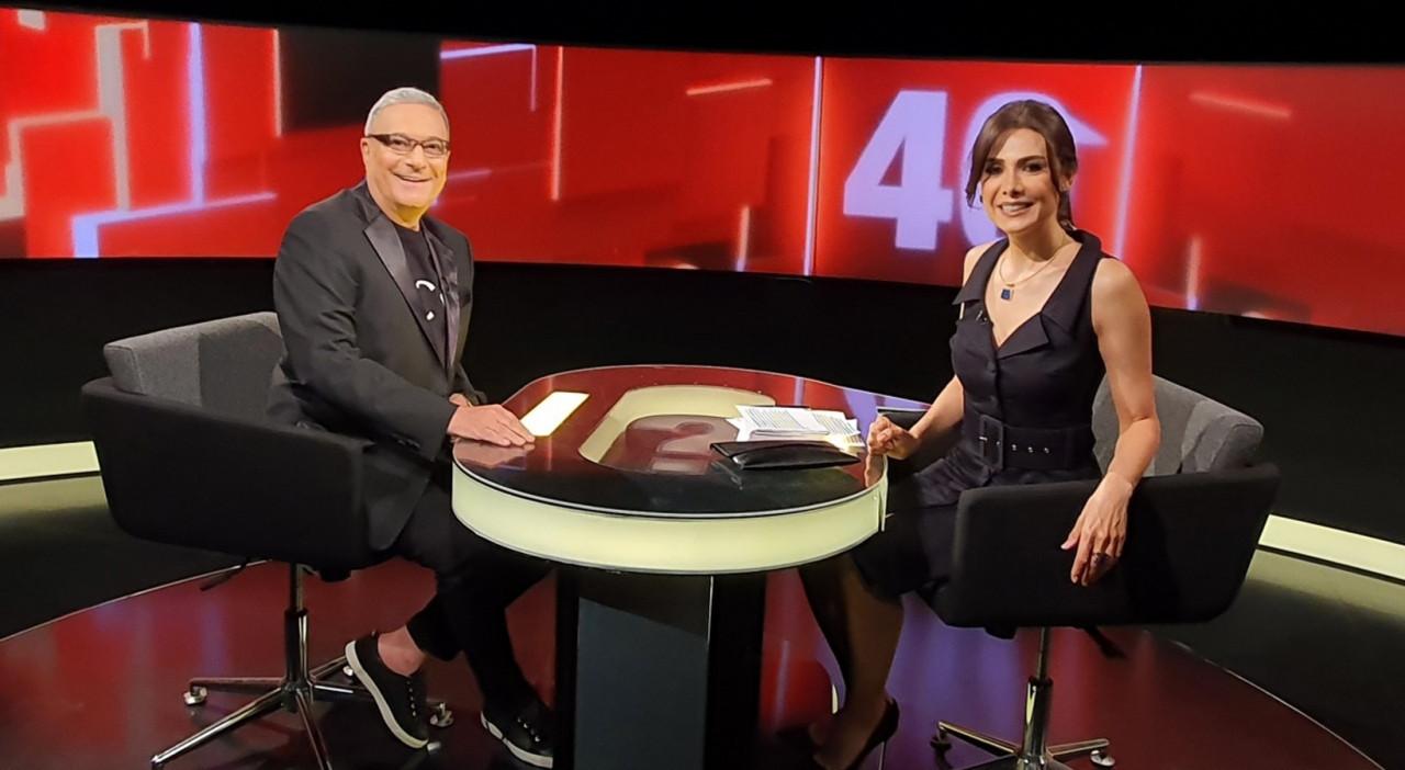 Mehmet Ali Erbil'den Serdar Ortaç itirafı! 'Şarkılarının telif haklarını kumar oynamak için sattı'