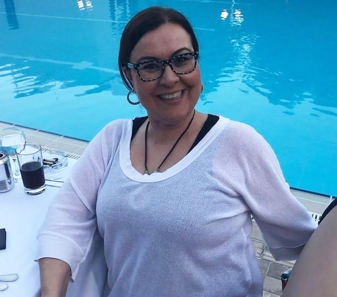 Sihirli Annem'in Firuze'si Süeda Çil değişimi ile gündem oldu! İnat edip 25 kilo verdi…