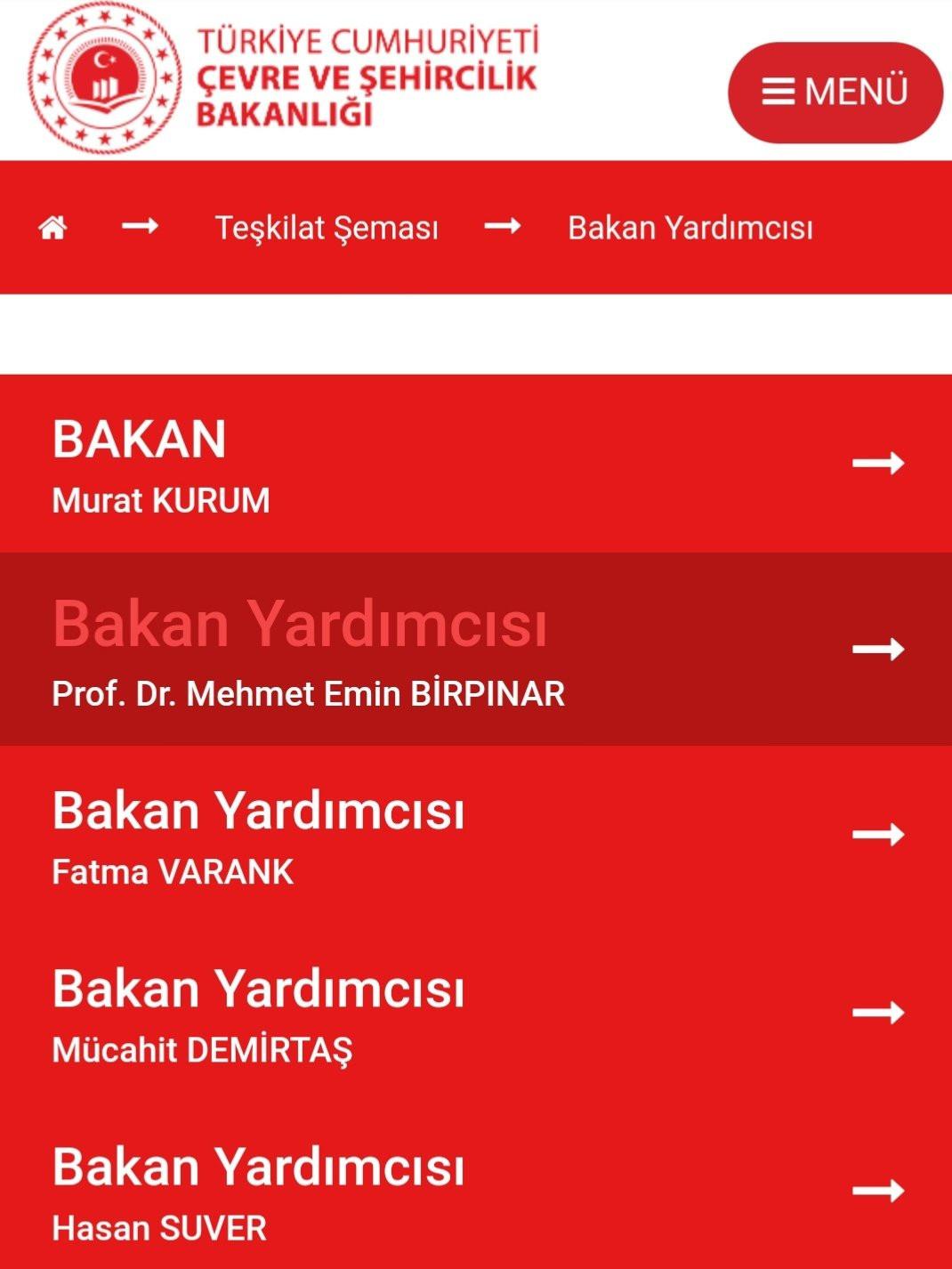 CHP'li Deniz Yavuzyılmaz paylaştı! Mehmet Emin Birpınar'ın aylık maaşı dudak uçuklattı