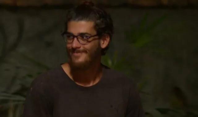Survivor'da haftanın ilk eleme adayı belli oldu! İsmi söylenince sert tepki gösterdi…