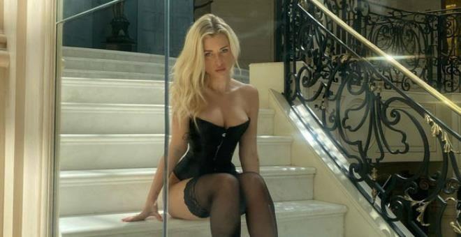 Güzel model Lottie Moss, yıldız futbolcu Dele Alli'yi ifşa etti - Sayfa 1