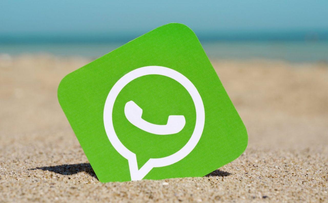 WhatsApp'ın çoklu cihaz desteğinin detayları belli oldu! - Sayfa 3