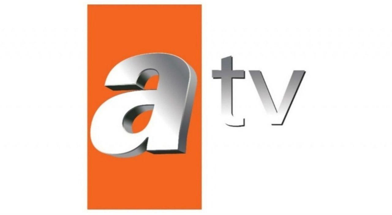 ATV'den yeni iddialı dizi! Kadroda hangi ünlü oyuncular var? - Sayfa 1