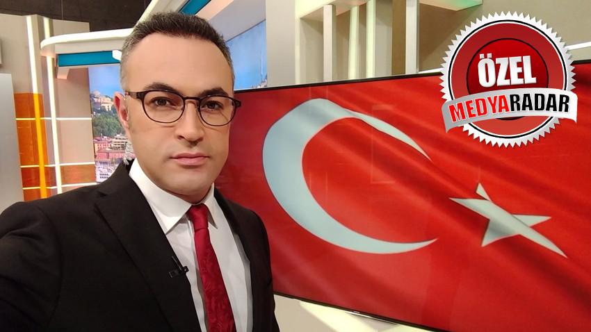 Murat Güloğlu'nun yeni adresi neresi oldu? Temmuz ayında ekrana çıkacak!