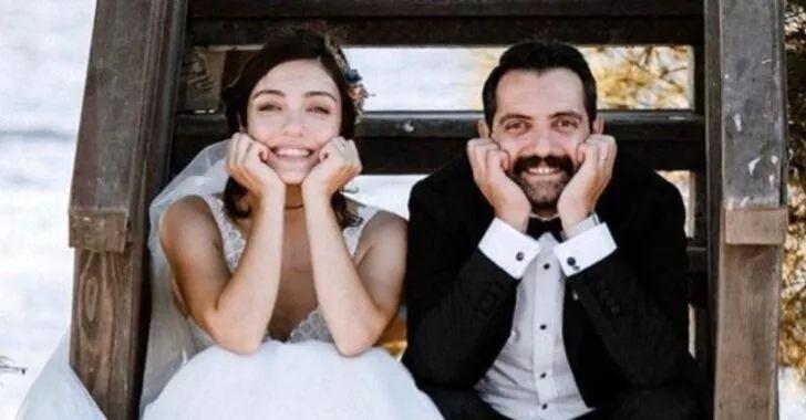 Gündeme bomba gibi düşen iddia! Merve Dizdar ile Gürhan Altundaşar neden boşandı? - Sayfa 2