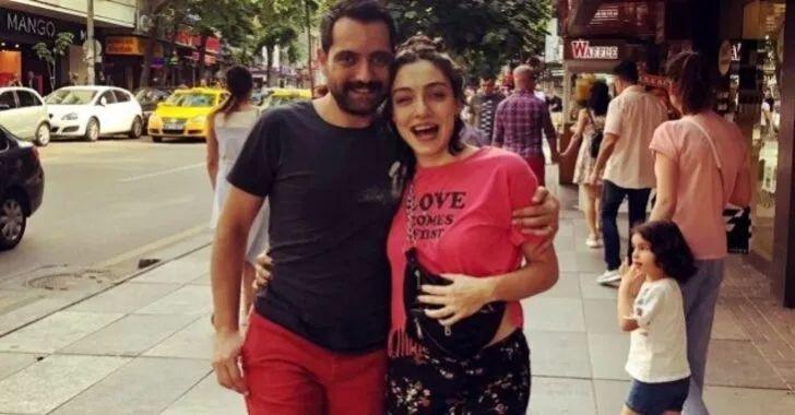 Gündeme bomba gibi düşen iddia! Merve Dizdar ile Gürhan Altundaşar neden boşandı? - Sayfa 3
