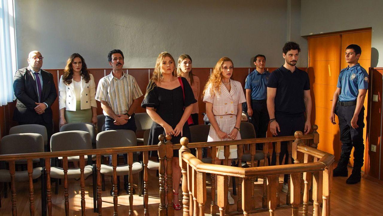 Hangi Star TV dizisi final yapıyor? Fragmanı yayınlandı! - Sayfa 10