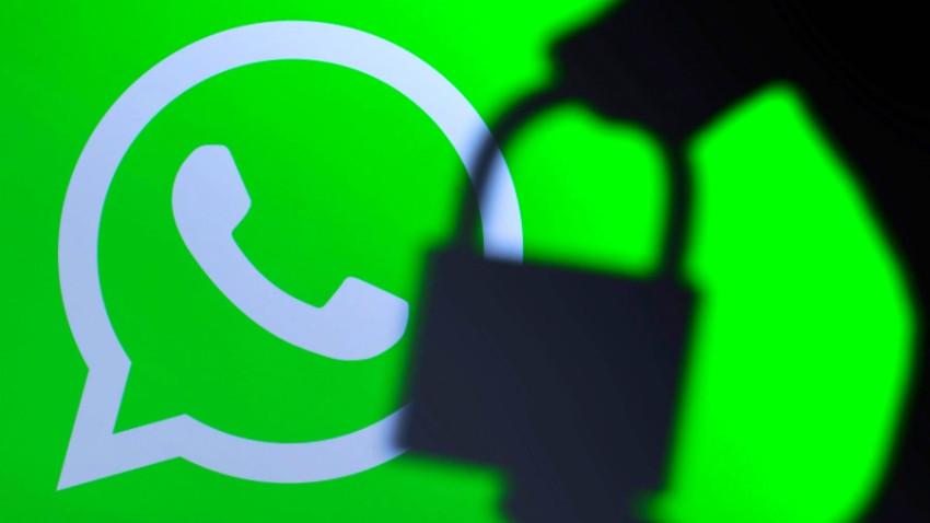 WhatsApp'tan yeni özellik: Kaybolan mesajlar!