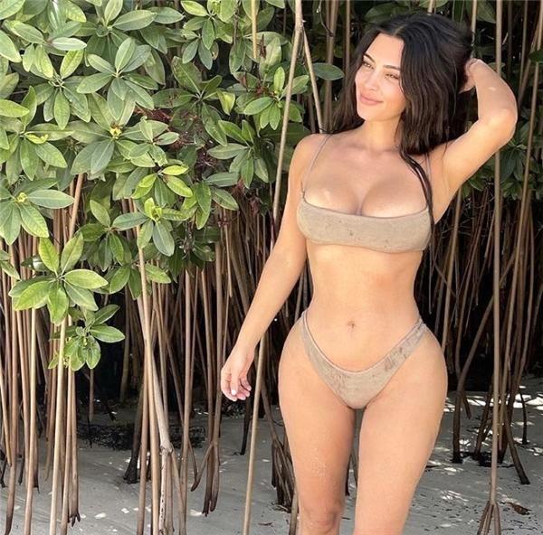 Boşanma aşamasındaki Kim Kardashian'ın yatak odası itirafı ağızları açık bıraktı - Sayfa 4