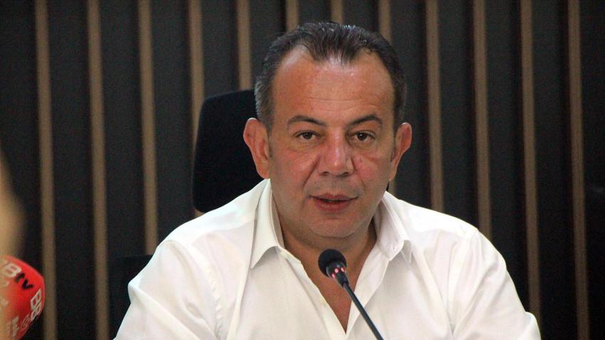 Bolu Belediye Başkanı'ndan tartışma yaratacak karar!