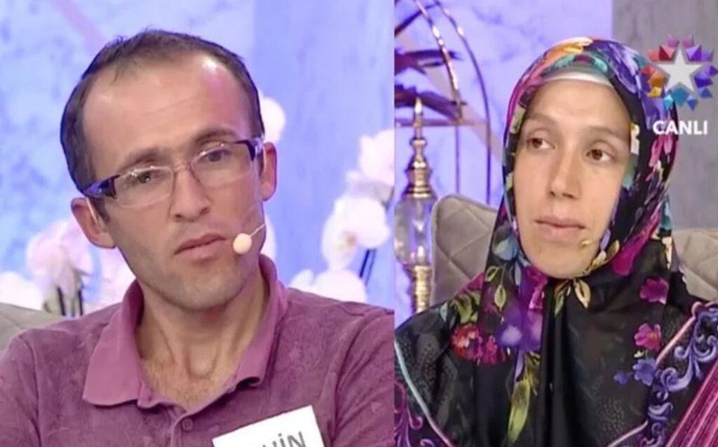 Seda Sayan'da şaşkına çeviren olay! Hamile kadın aşığıyla gardıropta basıldı - Sayfa 3