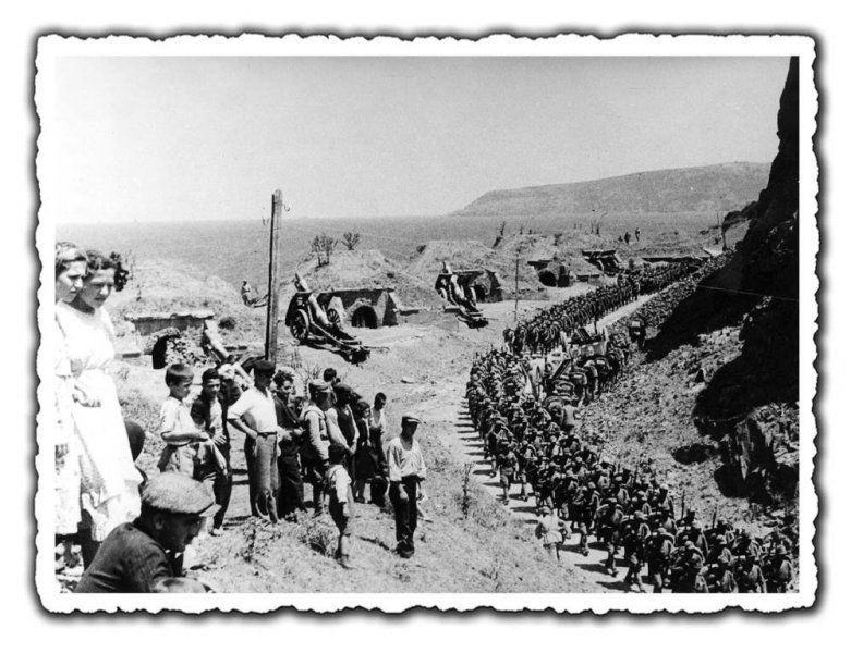 Milli Mücadele dönemine ait hiç görülmemiş fotoğraflar arşivden çıkarıldı - Sayfa 4