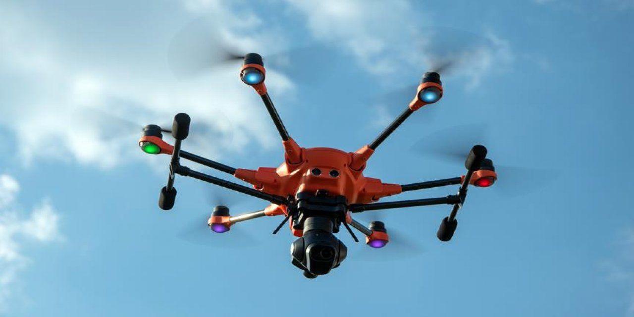 Aldatmayı drone ile öğrenmişti... Sosyetede yaşanan skandal tatlıya bağlandı - Sayfa 4