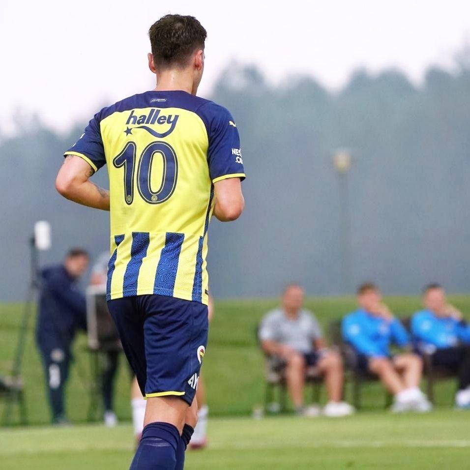 Mesut Özil Katar'a mı transfer oluyor? - Sayfa 3