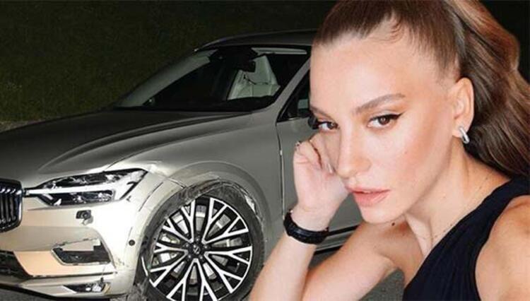Serenay Sarıkaya ile ilgili olay aşk iddiası! Çağatay Ulusoy detayı dikkat çekti... - Sayfa 4