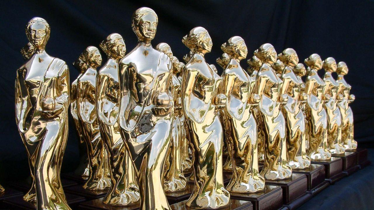Altın Portakal Film Festivali'nde yarışacak filmler belli oldu - Sayfa 1