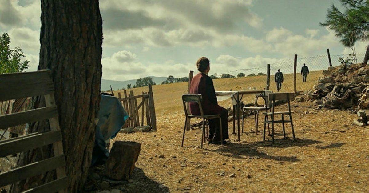 Altın Portakal Film Festivali'nde yarışacak filmler belli oldu - Sayfa 2