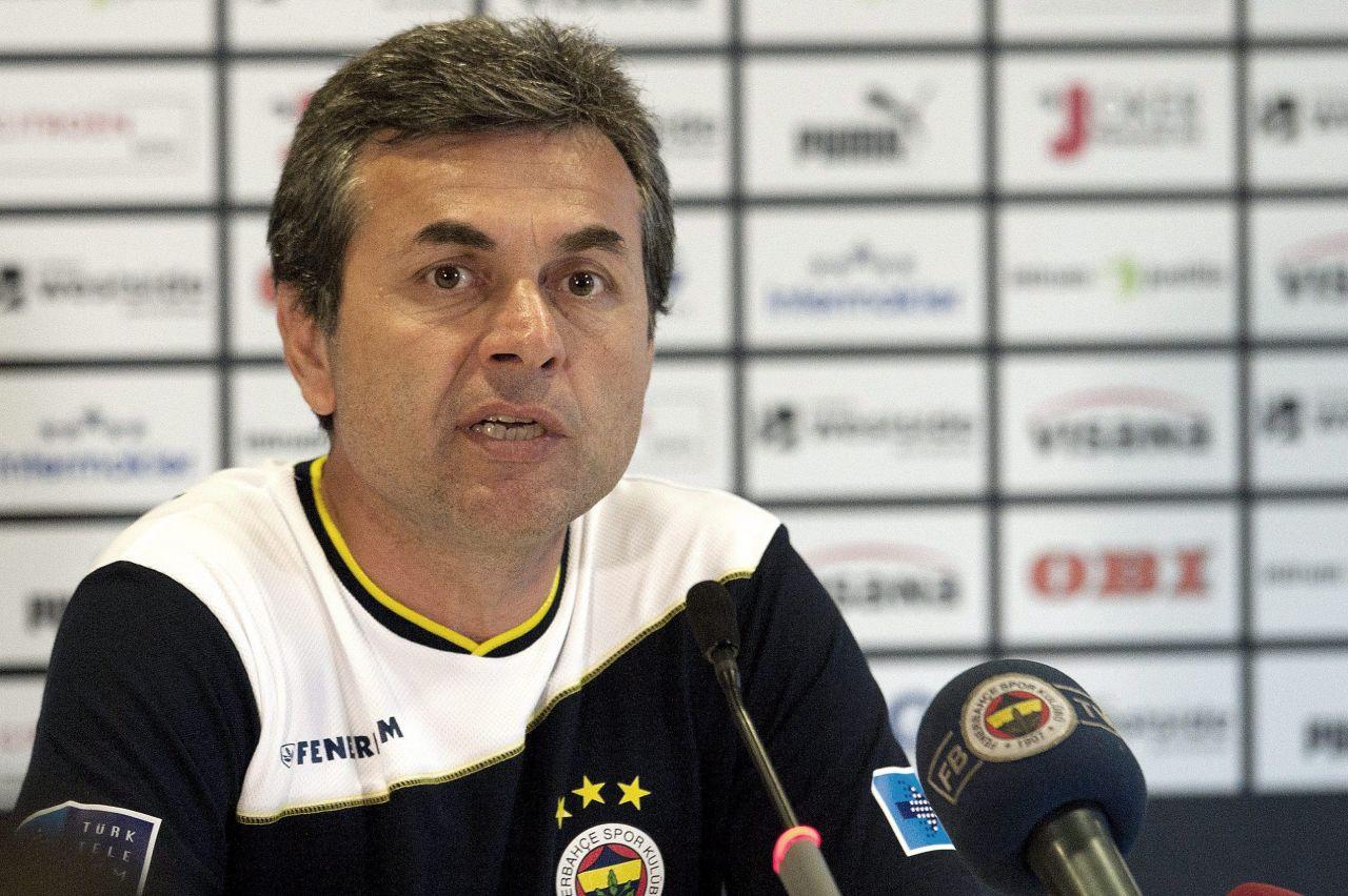 Exxen, Fenerbahçe, Pascal Nouma ve Arda Turan için belgesel hazırladı! - Sayfa 3