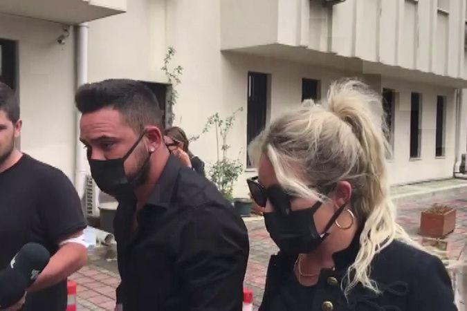 """Olay fotoğraf! """"Gökhan Çıra Selin Ciğerci'yi ünlü bir şarkıcıyla aldattı"""" - Sayfa 2"""