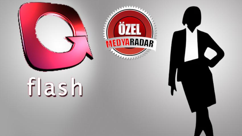 Flash TV'de Ankara Haberleri kime emanet? Ekim'de yayına geçmeyi planlıyor...