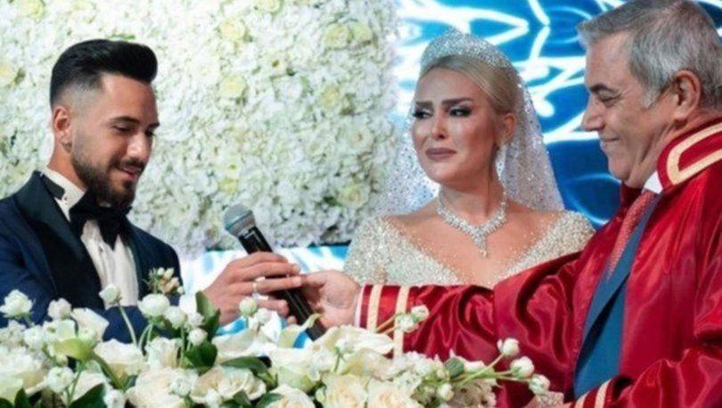 """Olay fotoğraf! """"Gökhan Çıra Selin Ciğerci'yi ünlü bir şarkıcıyla aldattı"""" - Sayfa 1"""