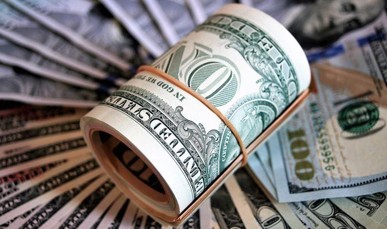 Forbes, 40 yaş altı en zengin 15 kişiyi açıkladı! - Sayfa 3