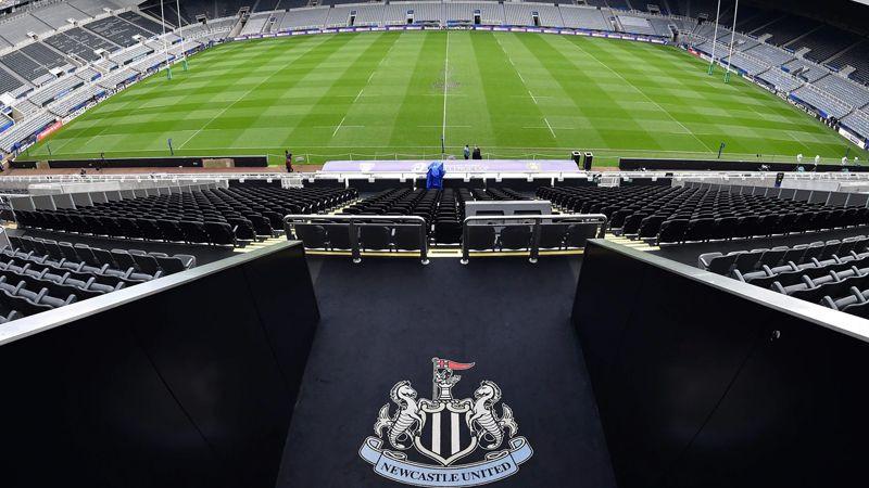 Newcastle United'ın satışı resmen açıklandı! Dünyanın en zengin kulüpleri belli oldu - Sayfa 4