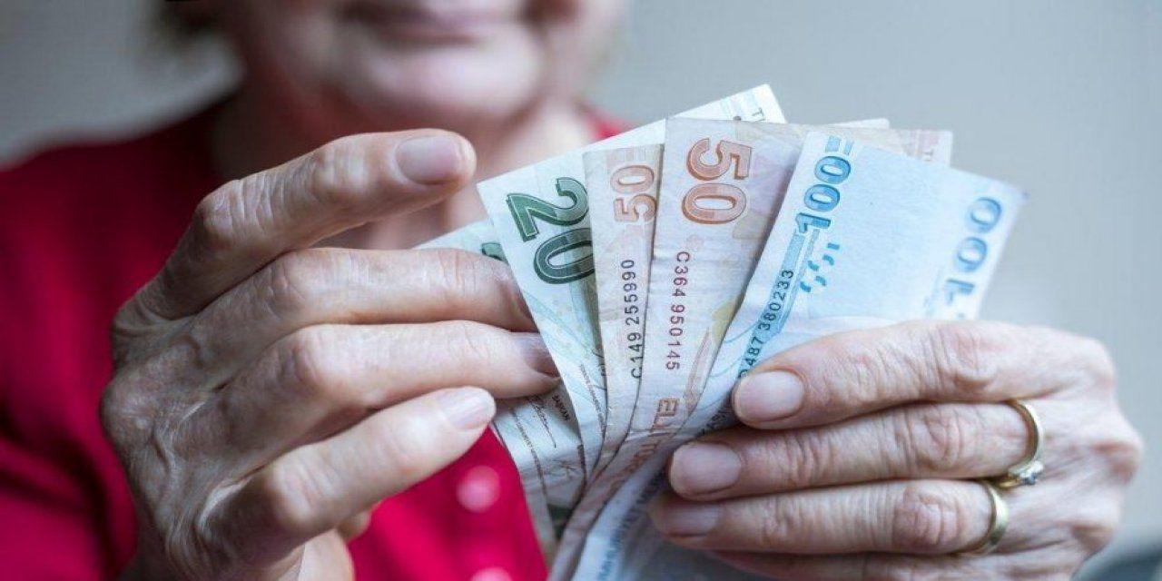 2022'de asgari ücret ne kadar olacak? İlk hesap ortaya çıktı! - Sayfa 1