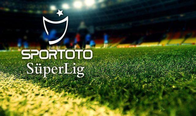 Transfermarkt güncelledi! İşte Süper Lig'in en değerli takımları ve futbolcuları - Sayfa 2