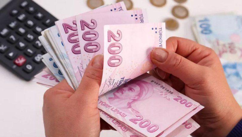 2022'de asgari ücret ne kadar olacak? İlk hesap ortaya çıktı! - Sayfa 2