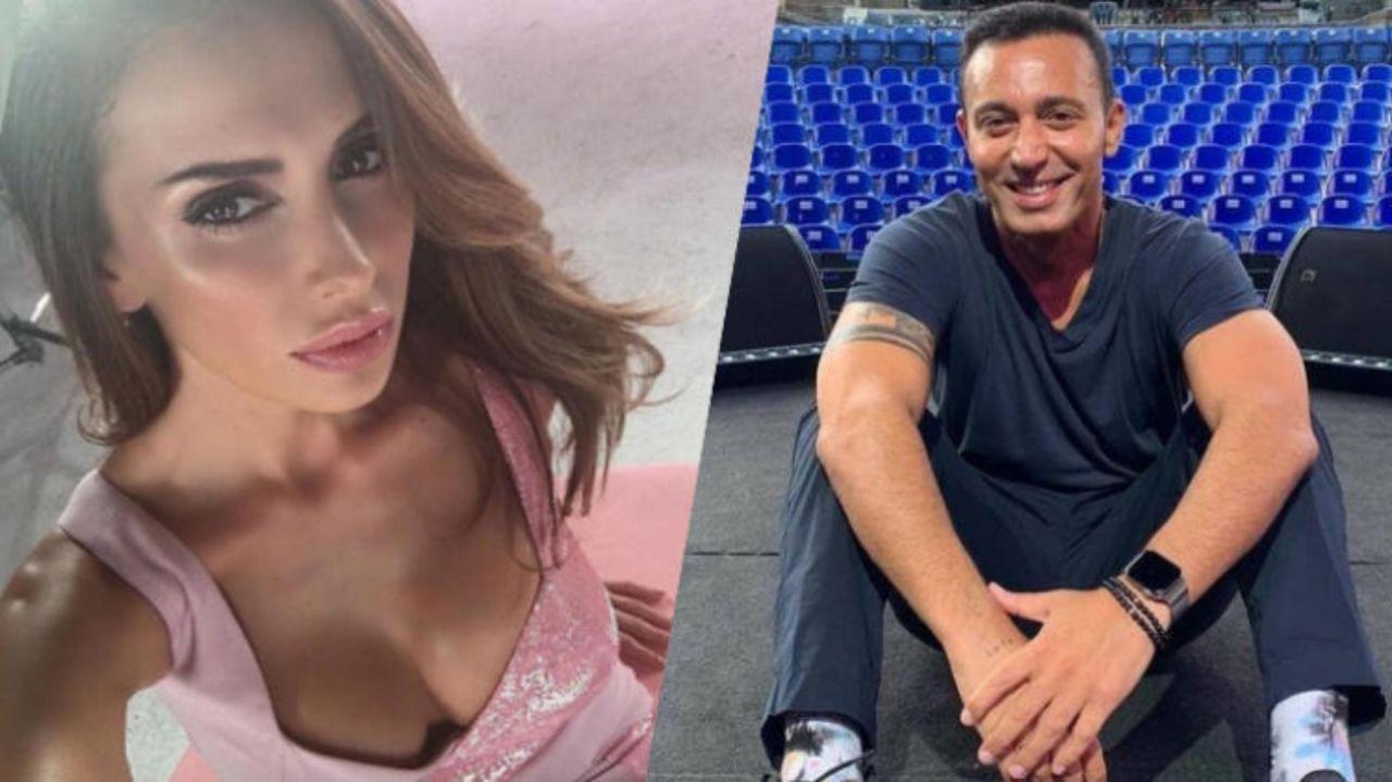 Mustafa Sandal-Emina Jahovic nafaka suçlamasında belgeler ortaya çıktı! - Sayfa 2