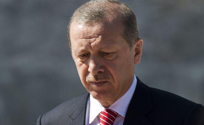 Son ankette Cumhurbaşkanı Erdoğan'a kötü haber! Seçmenin yüzde 57,8'i... - Sayfa 4
