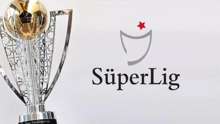 Transfermarkt güncelledi! İşte Süper Lig'in en değerli takımları ve futbolcuları - Sayfa 3