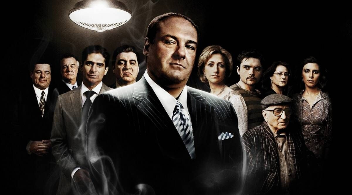 IMDb'ye göre en popüler 10 dizi - Sayfa 3