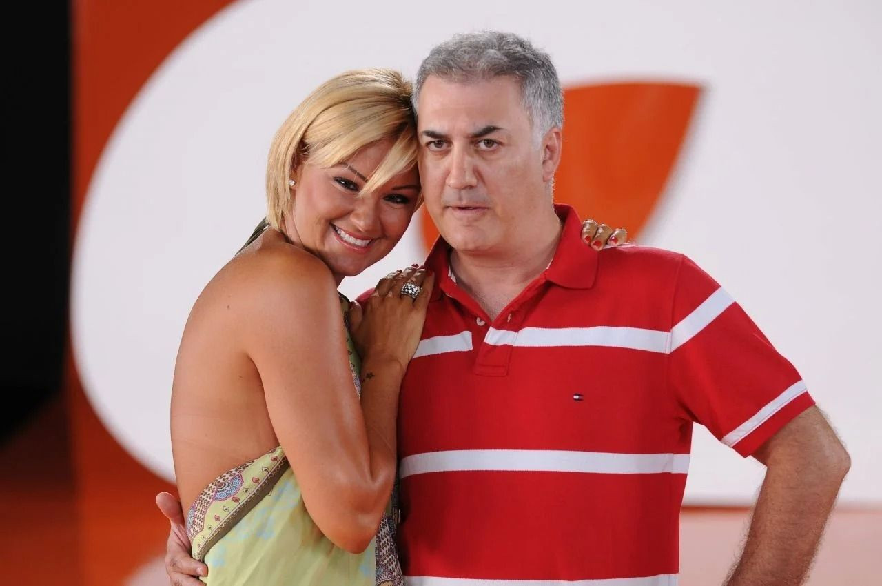 Eski fotoğrafları ortaya çıktı... Pınar Altuğ'un, estetiksiz halini görenler gözlerine inanamadı! - Sayfa 4
