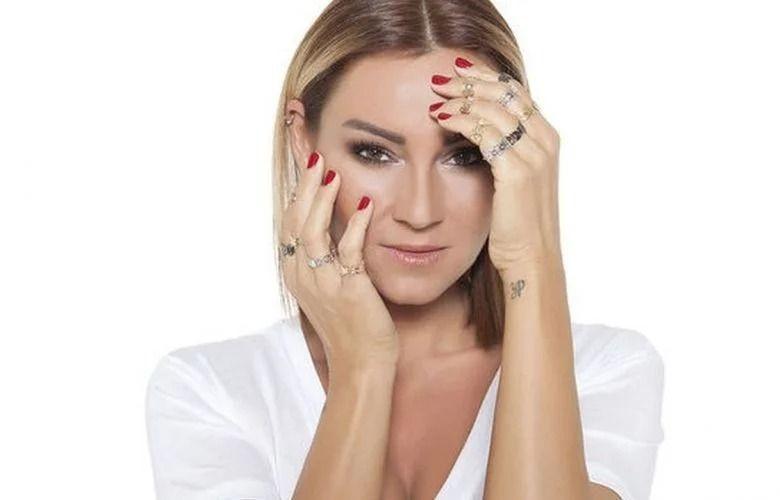 Eski fotoğrafları ortaya çıktı... Pınar Altuğ'un, estetiksiz halini görenler gözlerine inanamadı! - Sayfa 2