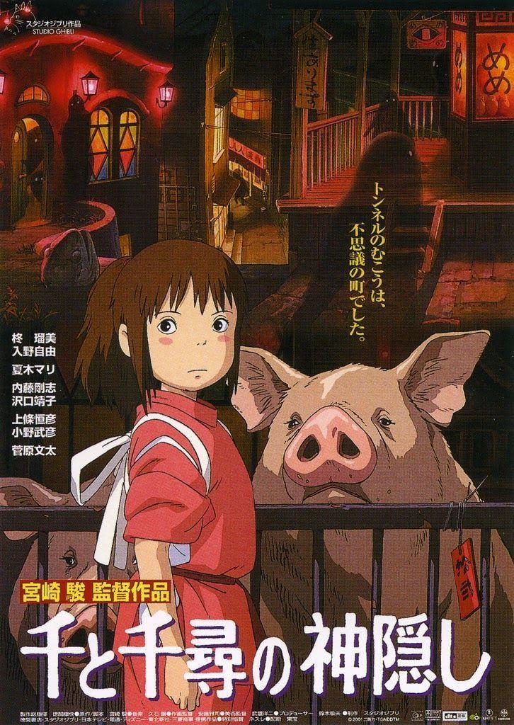 Netflix'ten izleyebileceğiniz ve hayatınıza dokunacak 12 anime! - Sayfa 2