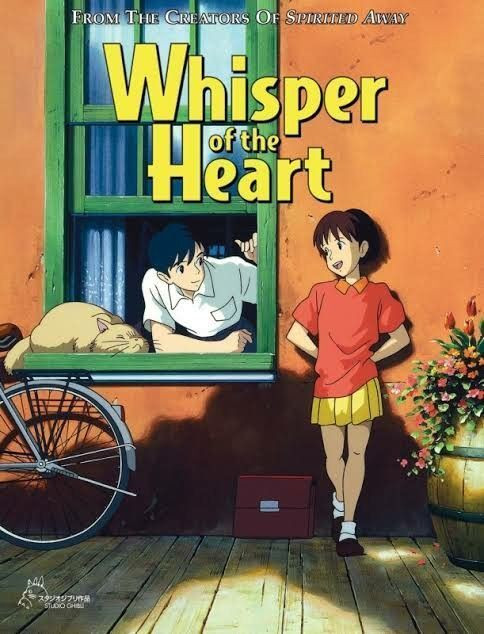 Netflix'ten izleyebileceğiniz ve hayatınıza dokunacak 12 anime! - Sayfa 3