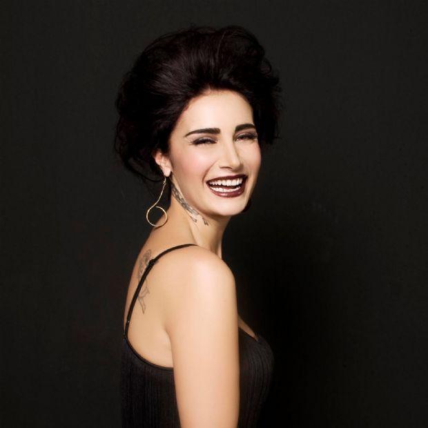 İşte Türkiye'nin en seksi kadınları! - Sayfa 3
