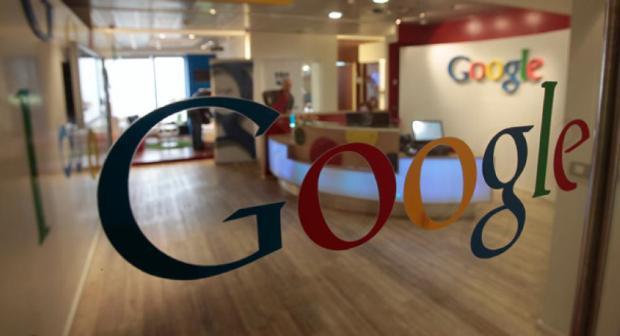 Google'da 8-14 Eylül tarihleri arasında ne aradık - Sayfa 1