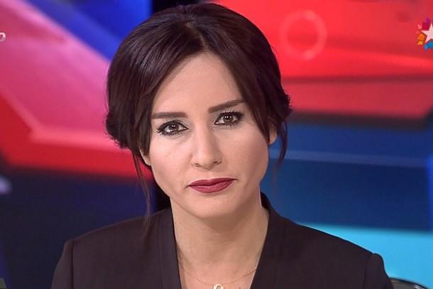 Ntv Ana Sayfa