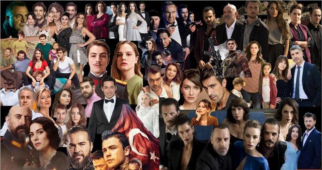 İşte en çok satan 10 dizi! 'Fatmagül'ün Suçu Ne' rekorları alt üst ediyor! - Sayfa 3