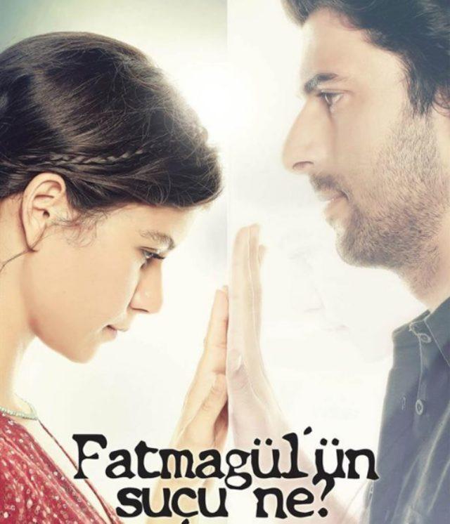 İşte en çok satan 10 dizi! 'Fatmagül'ün Suçu Ne' rekorları alt üst ediyor! - Sayfa 4