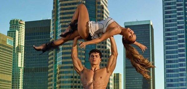 Jennifer Lopez yönetmenin tacizini ifşa etti - Sayfa 4
